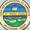 Colegio Parroquial El Carmelo