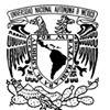 UNAM - Facultad de Estudios Superiores Cuautitlán (FESC)