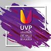 UVP Universidad del Valle de Puebla - Campus Tehuacán
