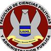 UANL Universidad Autónoma de Nuevo León Facultad de Ciencias Políticas y Relaciones Internacionales