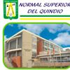 Escuela Normal Superior del Quindio
