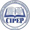 Cipep