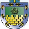 Colegio Seminario San Juan Apóstol