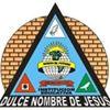 institucion educativa dulce nombre de jesus
