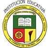 Institucion Educativa Instituto Tecnico Industrial Jorge Eliecer Gaitan