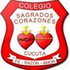 Colegio Sagrados Corazones - Cúcuta