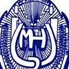 Universidad Regional Miguel Hidalgo
