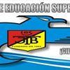 ENIJBT - Instituto Jaime Torres Bodet