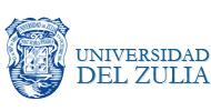 LUZ - Universidad del Zulia