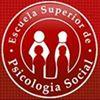 Escuela Superior de Psicologia Social y Counseling