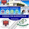 FAQUI - Faculdade Quirinópolis