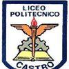 Liceo Politécnico de Castro