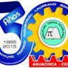 Instituto Técnico Industrial Laureano Gómez Castro