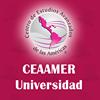 CEAAMER - Centro de Estudios Avanzados de las Américas