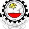 Federal University of Technology, Yola