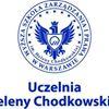 Wyższa Szkoła Zarządzania i Prawa im. Heleny Chodkowskiej