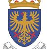 EMFA - Força Aérea Portuguesa