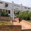 Université Nationale du Rwanda