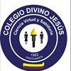 Colegio Divino Jesús