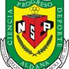 Institución Educativa Nuestra Señora Del Pilar