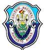 Colegio Nacional Augusto Arias