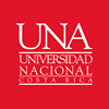 UNA Universidad Nacional Costa Rica