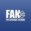 FAN - Faculdade Nobre