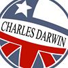 Colegio Charles Darwin