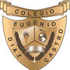 Colegio Cooperativo Eugenio Diaz Castro Soacha