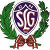 Colegio Nacional San Luis Gonzaga