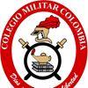 Colegio Militar Colombia