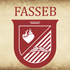 FASSEB - Faculdade Assembleiana do Brasil