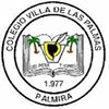 Colegio Villa de Las Palmas