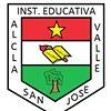 Intitucion Educativa San Jose