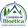 Comisión de Bioética Padre José Kentenich