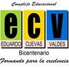 Complejo Educacional Eduardo Cuevas Valdes