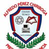 Alfredo Perez Chiriboga
