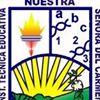 Institución Técnica Educativa Nuestra Señora del Carmen
