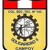 0143 Solidaridad II