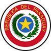 1146 Republica del Paraguay