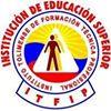 ITFIP - Instituto Tolimense de Formación Técnica Profesional