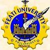 FEATI University