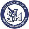 Institución Educativa Narciso José Matus Torres