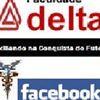 Faculdade Delta