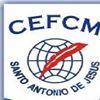 Colégio Estadual Francisco da Conceição Menezes