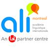 ALI Académie Linguistique Internationale