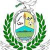 Institución Educativa Técnica Puerto Serviez