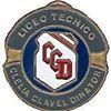 Liceo Técnico Clelia Clavel Dinator