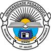 UP - Universidade Pedagógica – Maxixe – Unisaf