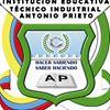 IETIAP - Institución Educativa Técnico Industrial Antonio Prieto